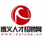 上海紫禁延晖酒业有限公司