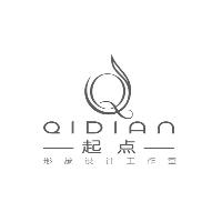 播州区化涛理发店