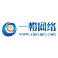 上海一橙网络科技股份有限公司贵州分公司