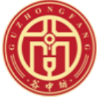 贵州谷中坊酒业有限公司