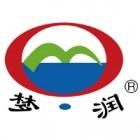 贵州梦润实业集团股份有限公司