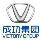 贵州航天成功汽车制造有限公司